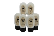 Goat Milk Lotion - 2 oz